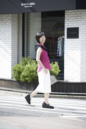 f:id:naoko-moriyama:20160516015202j:plain