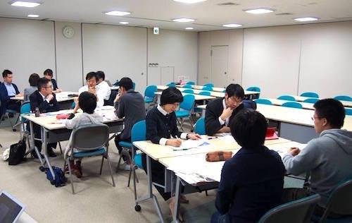 f:id:naoko-moriyama:20160604193516j:plain