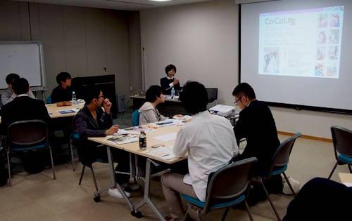 f:id:naoko-moriyama:20160604193742j:plain