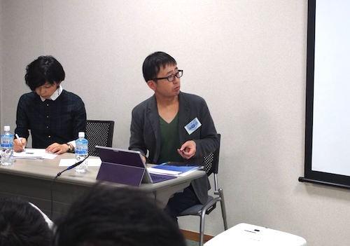 f:id:naoko-moriyama:20160604194140j:plain