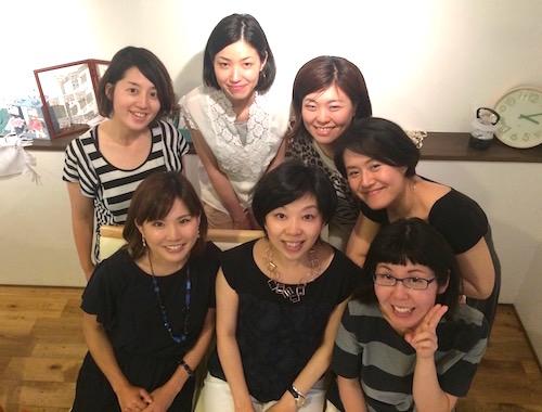 f:id:naoko-moriyama:20160622030030j:plain