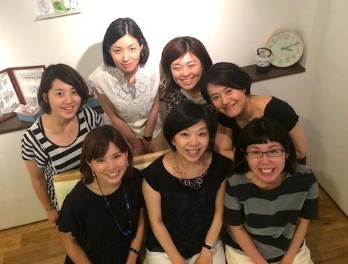 f:id:naoko-moriyama:20160622030034j:plain