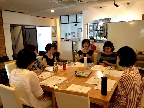 f:id:naoko-moriyama:20160622030146j:plain