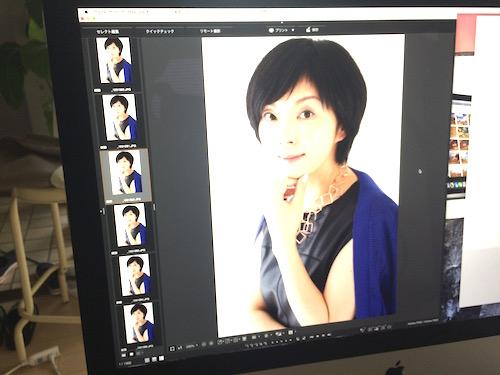 f:id:naoko-moriyama:20160715172639j:plain