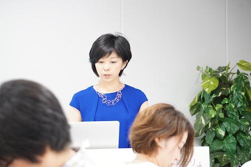 f:id:naoko-moriyama:20160715203245j:plain