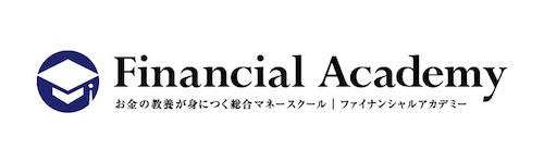 f:id:naoko-moriyama:20160715203409j:plain