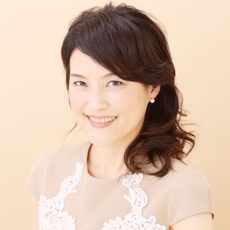 f:id:naoko-moriyama:20160904135620j:plain