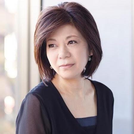 f:id:naoko-moriyama:20160904140829j:plain