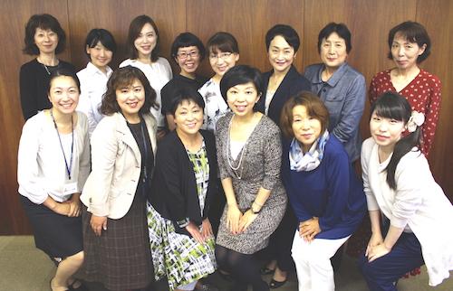 f:id:naoko-moriyama:20160930011925j:plain