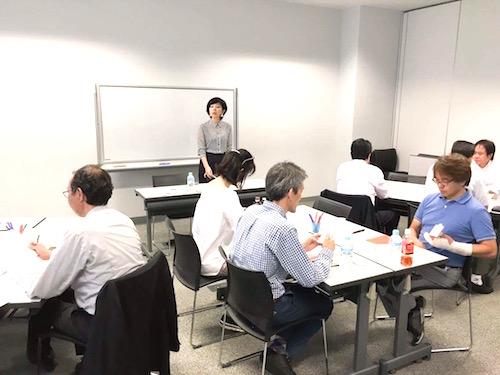 f:id:naoko-moriyama:20161004014945j:plain