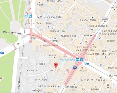f:id:naoko-moriyama:20161019211245p:plain
