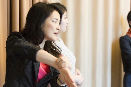 f:id:naoko-moriyama:20161026202521j:plain