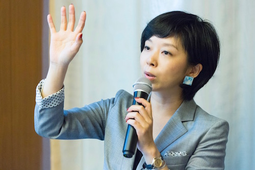 f:id:naoko-moriyama:20161026204413j:plain