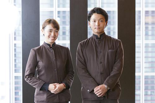 f:id:naoko-moriyama:20161101020119j:plain