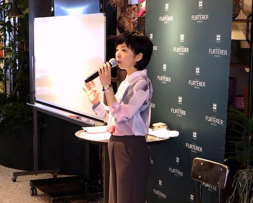 f:id:naoko-moriyama:20161124083603j:plain