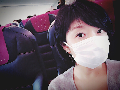 f:id:naoko-moriyama:20170120005612j:plain