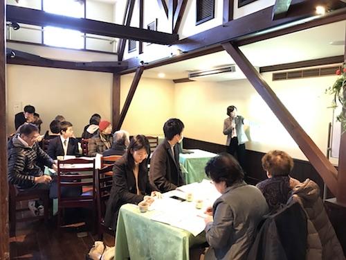 f:id:naoko-moriyama:20170203232028j:plain