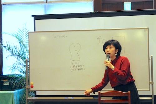 f:id:naoko-moriyama:20170203234755j:plain