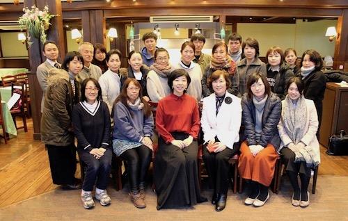 f:id:naoko-moriyama:20170203234812j:plain