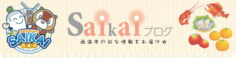 f:id:naoko-moriyama:20170204000739p:plain