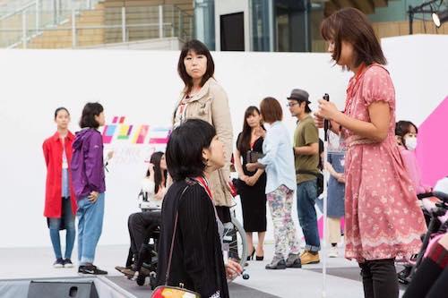 f:id:naoko-moriyama:20170528180447j:plain