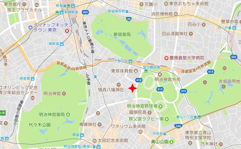 f:id:naoko-moriyama:20171002124443p:plain