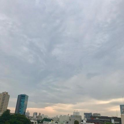 f:id:naoko-moriyama:20171002130545j:plain