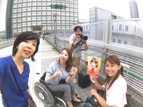 f:id:naoko-moriyama:20171204030338j:plain