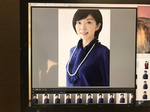 f:id:naoko-moriyama:20171205142025j:plain