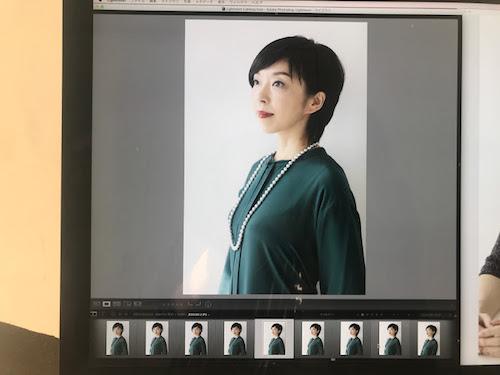f:id:naoko-moriyama:20171205142042j:plain