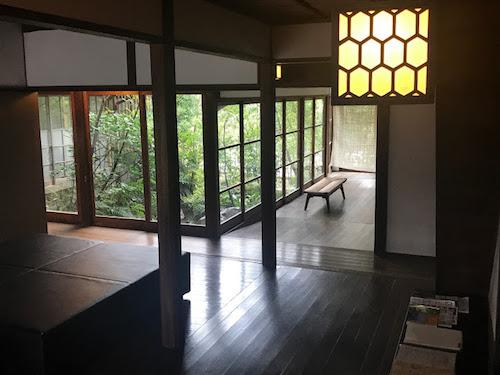 f:id:naoko-moriyama:20171205142052j:plain