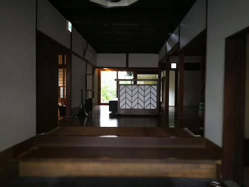 f:id:naoko-moriyama:20171205142055j:plain