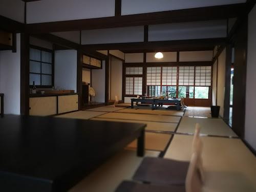 f:id:naoko-moriyama:20171205142058j:plain