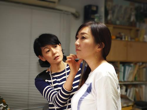 f:id:naoko-moriyama:20171205142126j:plain