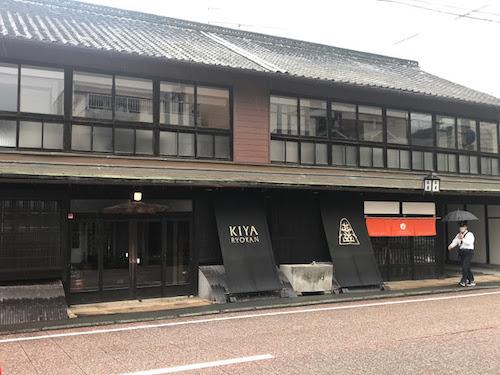 f:id:naoko-moriyama:20171205142137j:plain