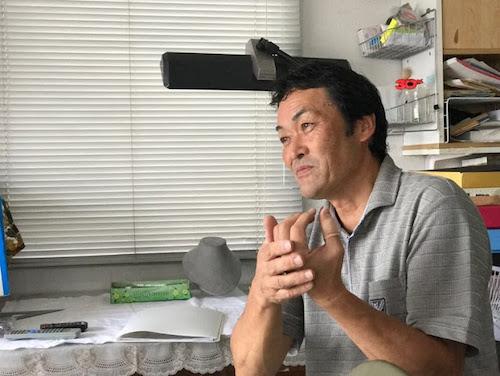 f:id:naoko-moriyama:20171205142203j:plain