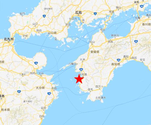 f:id:naoko-moriyama:20171205145303p:plain
