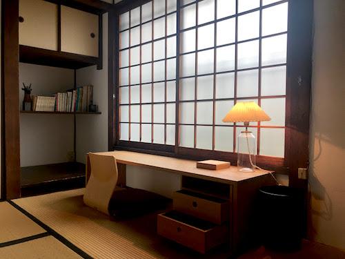 f:id:naoko-moriyama:20171205171155j:plain