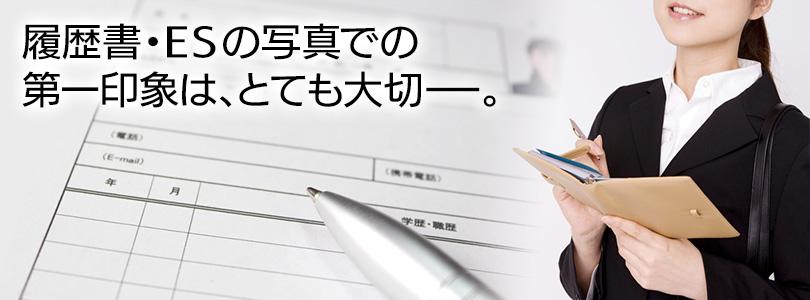 f:id:naoko-moriyama:20180205202128j:plain