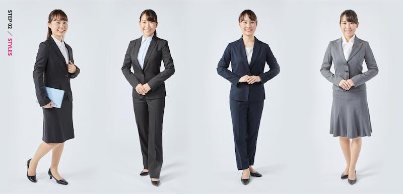 f:id:naoko-moriyama:20180205202849p:plain