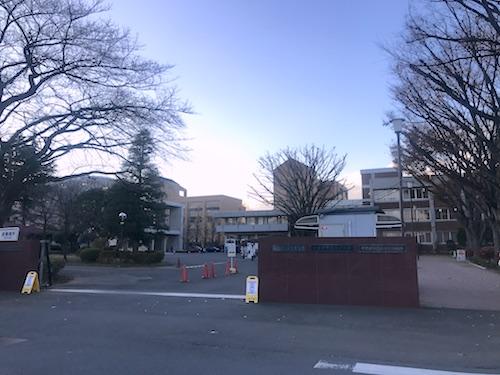f:id:naoko-moriyama:20180207152114j:plain