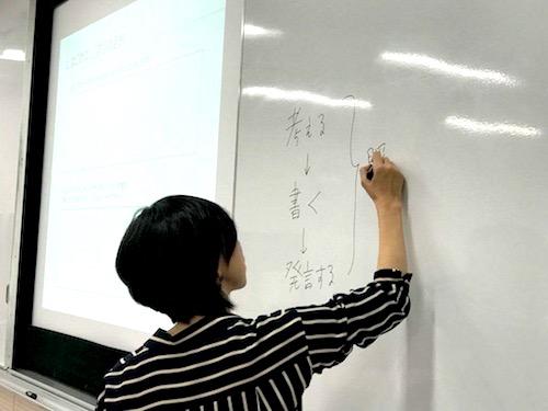 f:id:naoko-moriyama:20180207152209j:plain