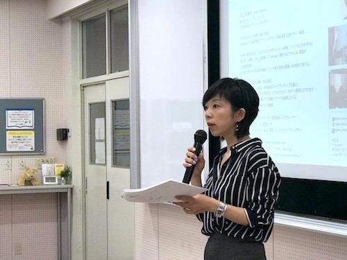 f:id:naoko-moriyama:20180207152212j:plain