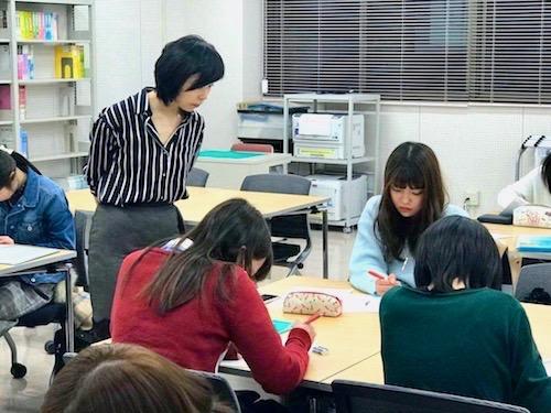 f:id:naoko-moriyama:20180207152215j:plain