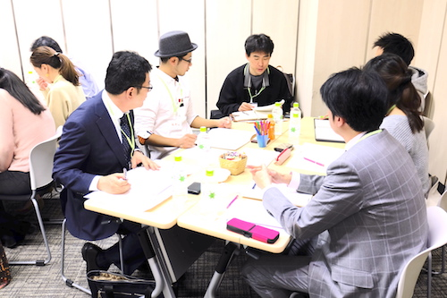 f:id:naoko-moriyama:20180220020709j:plain