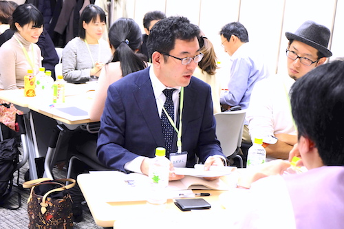 f:id:naoko-moriyama:20180220020715j:plain