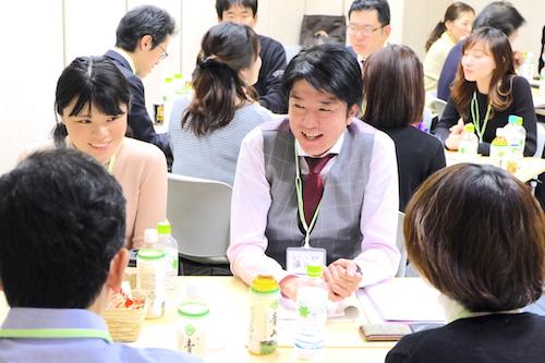 f:id:naoko-moriyama:20180220020718j:plain
