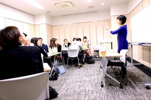 f:id:naoko-moriyama:20180220020734j:plain