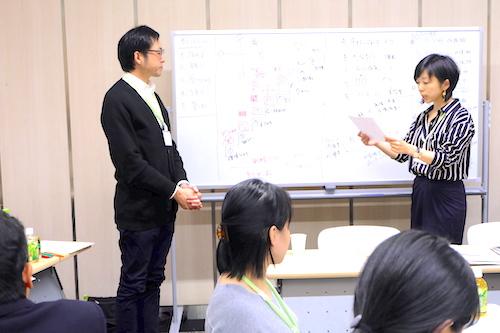 f:id:naoko-moriyama:20180220020759j:plain