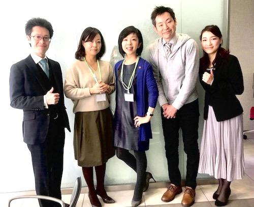 f:id:naoko-moriyama:20180220020814j:plain